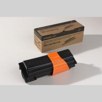 Тонер-картридж Kyocera TK-170 Integral