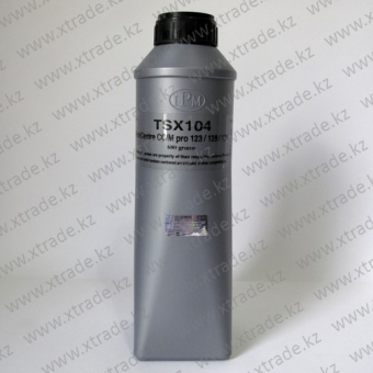 Тонер Xerox WC Pro 123/128/133 IPM