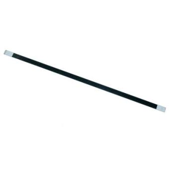 Термоэлемент HP CLJ 2600