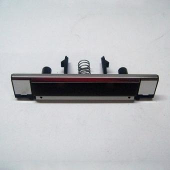 Тормозная площадка HP LJ 5000 (Tray 2)