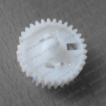 Муфта ролика захвата бумаги Samsung ML-1710
