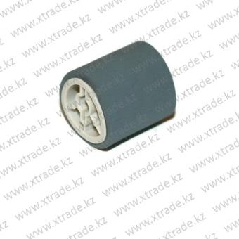 Ролик подачи (захвата) бумаги HP LJ 5L