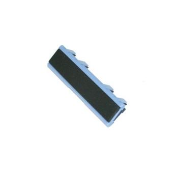 Тормозная площадка HP LJ P2015