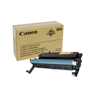 Drum Unit Canon NPG-32