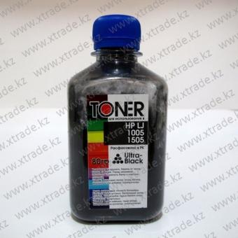Toner HP LJ P1005/P1505/M1522