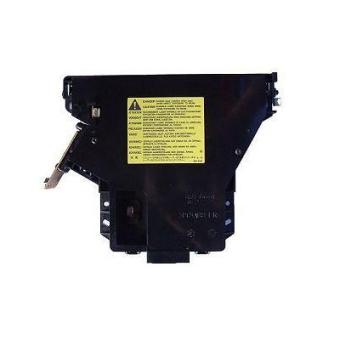 Блок лазера RG5-4344