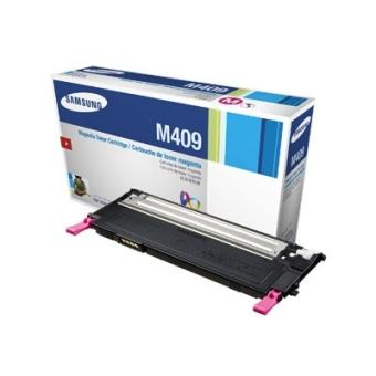 Cartridge Samsung CLT-M409S magenta (Original)
