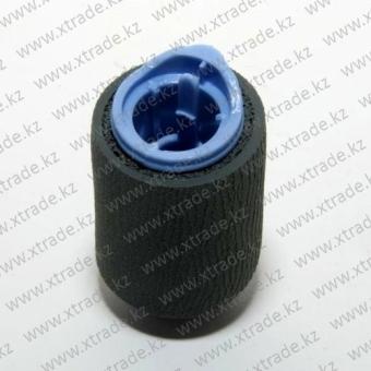 Ролик подачи бумаги HP LJ 4200