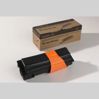 Тонер-картридж Kyocera TK-160 Integral