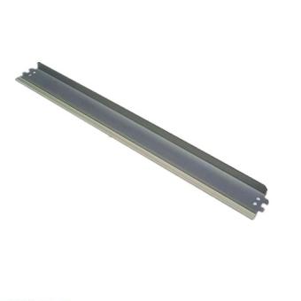 Дозирующее лезвие HP LJ 5000/ 5100