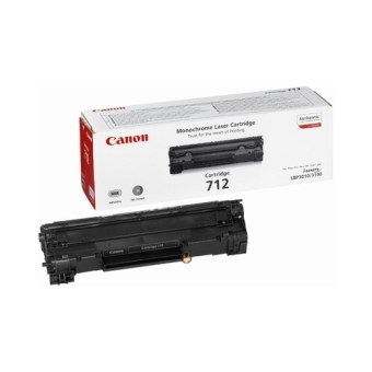 Картридж Canon 712 (Original)
