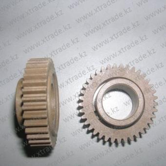 Шестерня термоблока XEROX PE-220