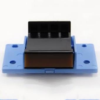 Тормозная площадка HP LJ 3010