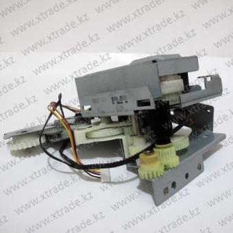 Блок привода дуплекса HP 5200