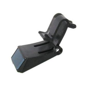 Тормозная площадка HP LJ 5100 (Tray 1)