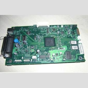 Плата форматтера HP LJ 3015