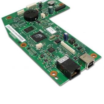 Плата форматтера HP LJ M1212nf