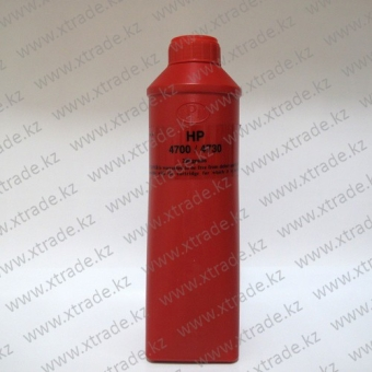 Тонер HP CLJ 4700/4730 Magenta IPM