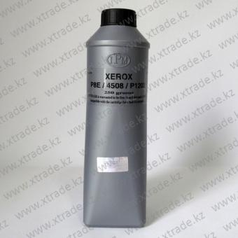 Тонер Xerox p8e/4508/P1202 IPM