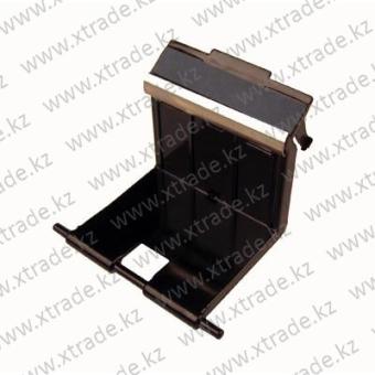 Тормозная площадка Samsung ML-1710