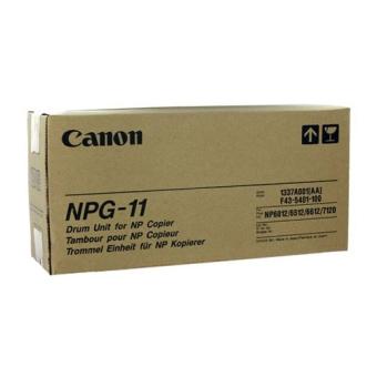 Drum Unit Canon NPG-11
