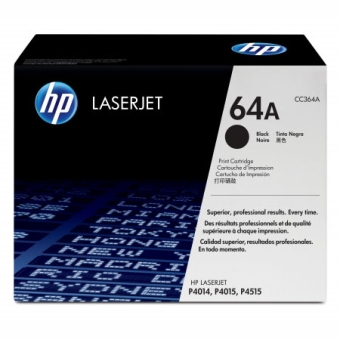 Print Cartridge HP CC364A (Original)