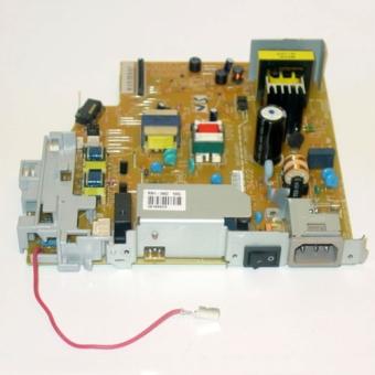 Плата питания HP LJ M1005 MFP