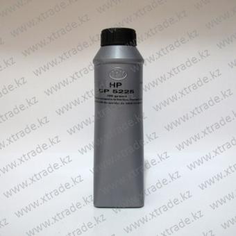 Toner HP CLJ CP5225/CP5220 Black IPM