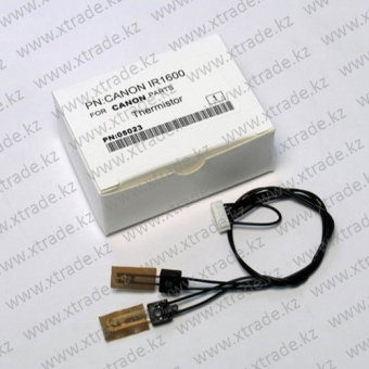 Термистор (термодатчик) Canon iR-1600