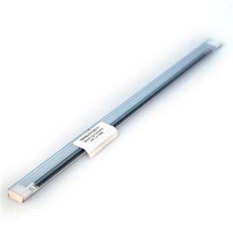 Термоэлемент HP LJ 2200