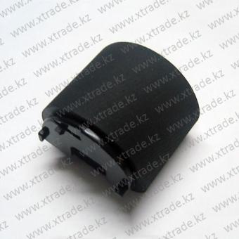 Ролик подачи (захвата) бумаги (tray 1) HP LJ P3005