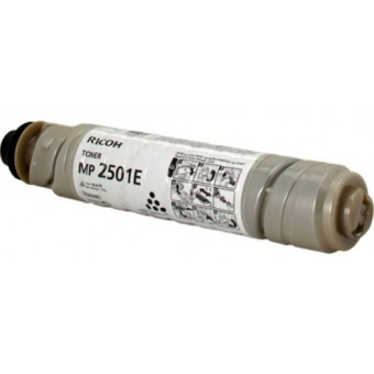 Тонер-картридж Ricoh ( type MP2501E)