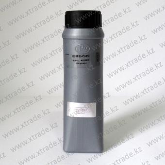 Тонер Epson EPL-6200 IPM