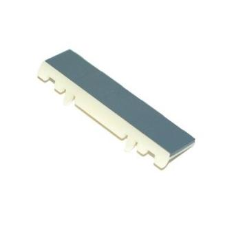 Тормозная площадка HP LJ 4000/4050/4100