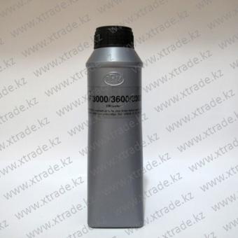 Тонер HP CLJ 3600/3800 Black IPM