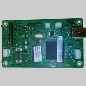 Плата форматтера Samsung ML-1660/1667/1665
