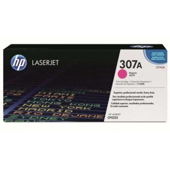 Print Cartridge HP 307A magenta (Original)