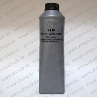 Тонер HP CLJ CP4020/4025/4525 Black IPM