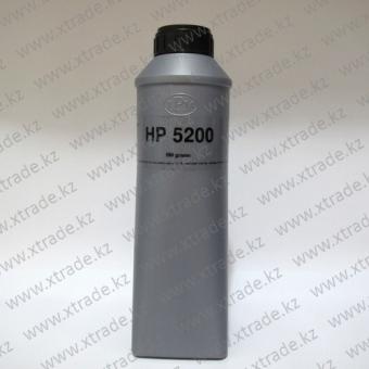 Тонер HP LJ 5200 IPM