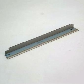 Ракель HP LJ P1005