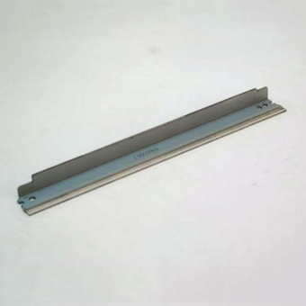 Wiper Blade HP LJ P1005
