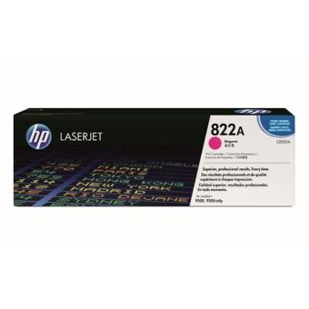 Картридж HP 822A magenta (Original)
