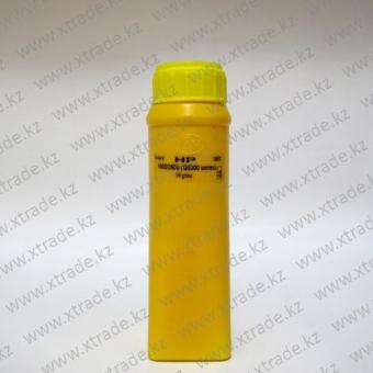 Тонер HP CLJ 2600 Yellow IPM