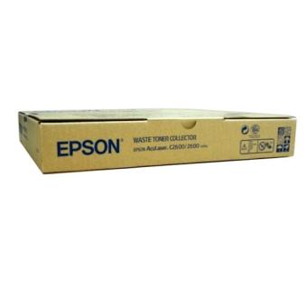 Коллектор отработанного тонера Epson C2600 Original