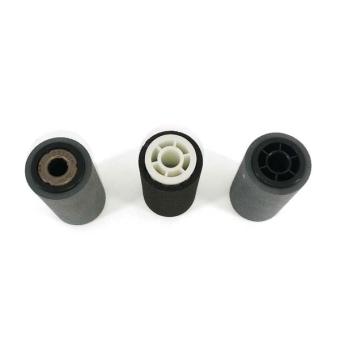 Roller Kit DADF Xerox WC 7120/7125/7425/7428/7435/7525/7530/7535/7545/7556/5325/5330/5335