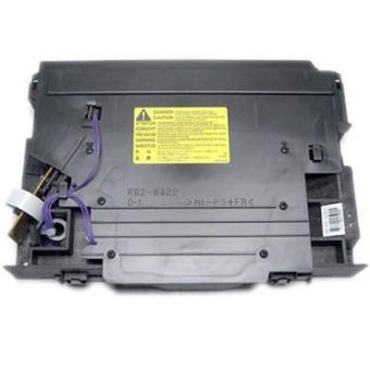 Блок лазера RG5-5591