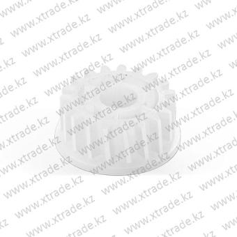 Шестерня 19T привода печи HP LJ P3005