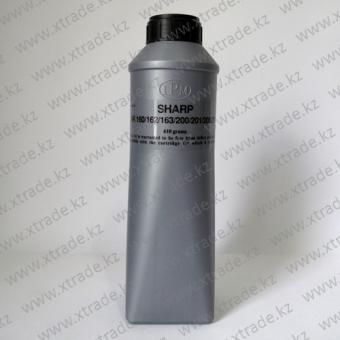 Тонер Sharp AR-M160/M162/M163 IPM