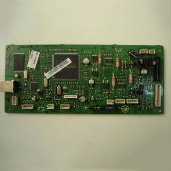 Плата форматтера Samsung SCX-4200