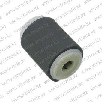 Ролик подачи для автоподатчика Panasonic DP1510/1520/1810/1820